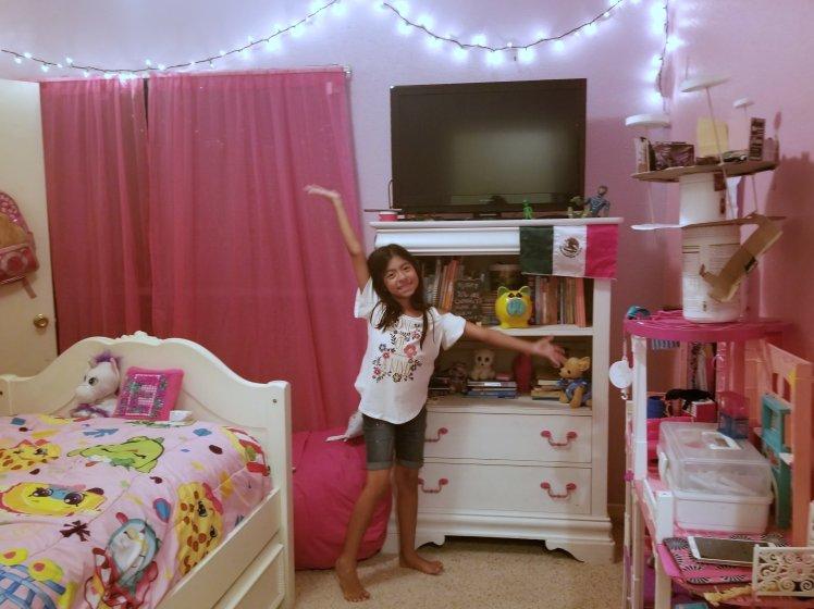 kidsroom1