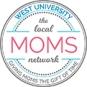 west-university-moms